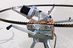 BladeMate Pro Sharpener