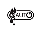 Frontier Sawmills Auto Blade Lube System logo